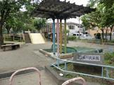 浜川北公園