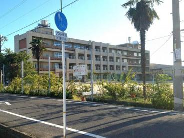 福山市立手城小学校の画像1