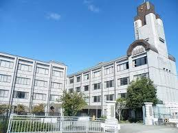 専門学校日本工科大学校の画像1