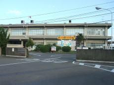 京都府警察自動車運転免許試験場の画像1