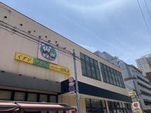 サーバ 北区同心店