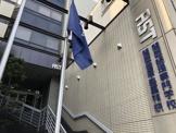 AST関西経理専門学校