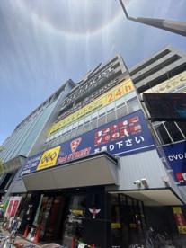 ゲオ 天六店の画像1
