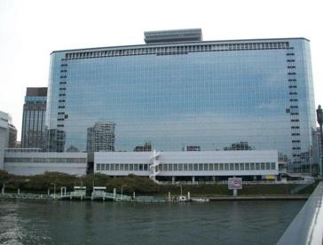 関西医科大学天満橋総合クリニックの画像1
