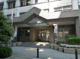 大阪市立滝川小学校