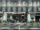 三菱UFJ銀行 ATM 南森町