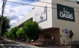 阪急OASIS(阪急オアシス) 武庫之荘店