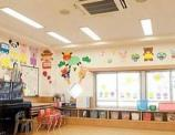 蓮美幼児学園てんまばしナーサリー