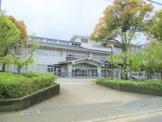 佐倉市立根郷中学校