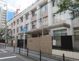 大阪市立桜宮小学校