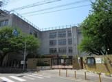 大阪市立大東小学校