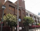 大阪市立高倉中学校