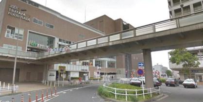 東神奈川駅の画像1