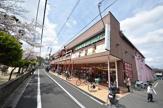 スーパーSANKO(サンコー) 若江岩田店