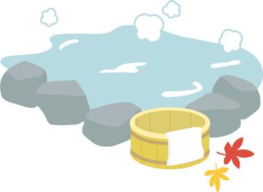 紅椿の湯の画像1