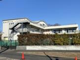 円光院幼稚園