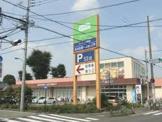 コープ上井草店