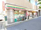 セブンイレブン 外神田4丁目店