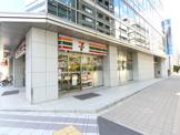 セブンイレブン 日本橋堀留町2丁目店