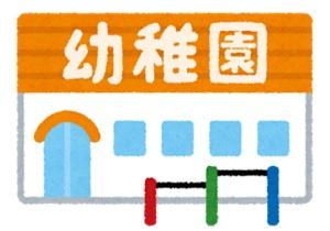 石田幼稚園の画像1