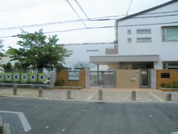 園田学園幼稚園の画像1