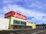 ジョーシン明石店