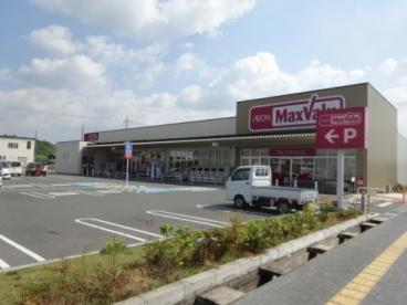 Maxvalu(マックスバリュ) 東条店の画像1