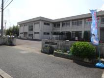 加東市立東条東小学校