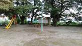 三ツ藤南公園