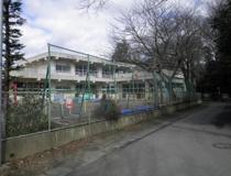 長岡幼稚園