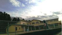 ひぬま保育園