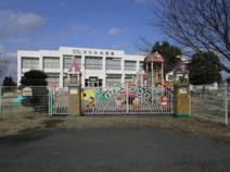 正美幼稚園