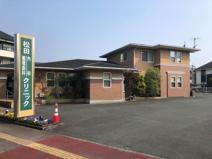 松田内科循環器科クリニック
