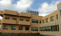 三浦胃腸科外科医院