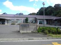JA水戸茨城支店