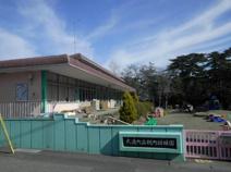 祝町幼稚園