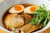 JAZZ麺2.7