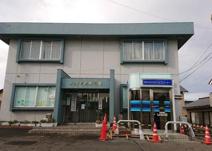 JA水戸大洗支店