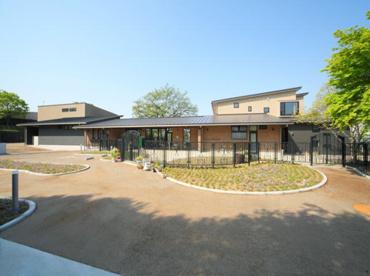 紅葉夢保育園の画像1