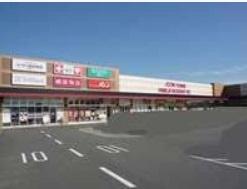 イオンタウン姫路別所ショッピングセンターの画像1
