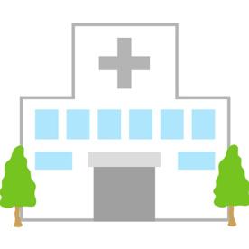 桜井歯科医院の画像1