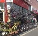 まちの自転車店[リコ] 天六店
