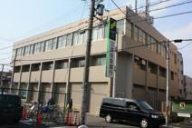 三井住友銀行浜寺支店