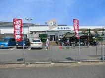 ケーヨーデイツー 三芳店
