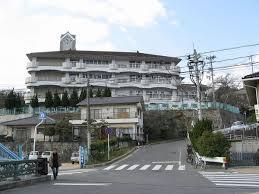 尾道市立日比崎小学校の画像1