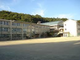 尾道市立日比崎中学校の画像1