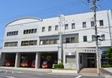 都島消防署