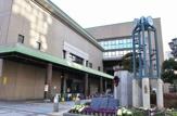 大阪市立 北区民センター