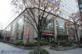 三菱UFJ銀行瓦町支店