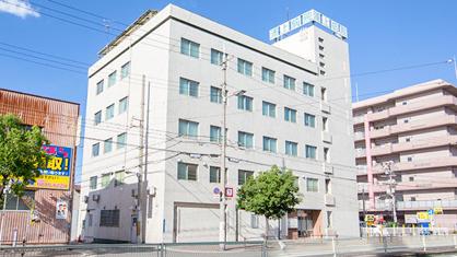 浦上病院の画像1